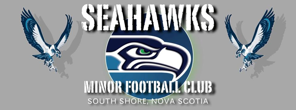 Seahawks Minor Football Club